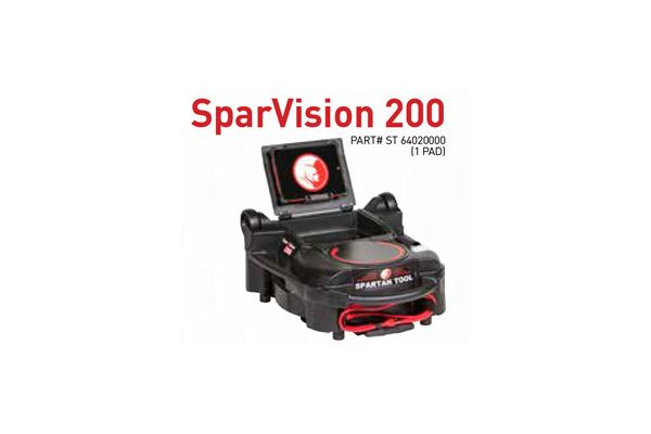 sparvision-200